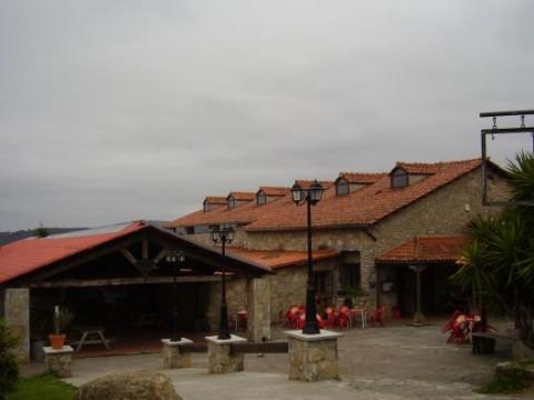 La Caser�a