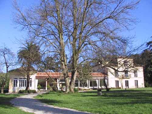 La Quinta del Ynfanz�n